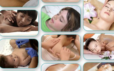 Our treatments in images
